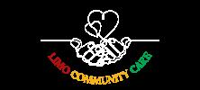 Limo Community Care